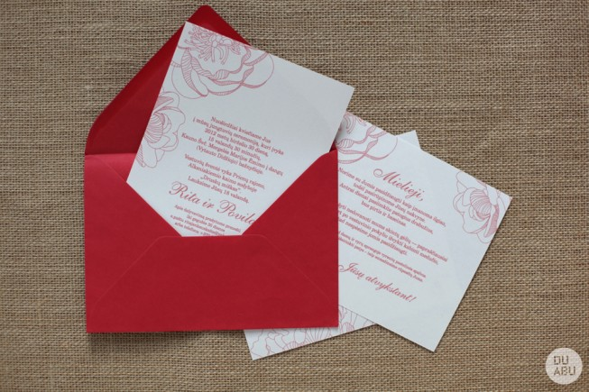 duabu_PR_wedding_stationery_peonies_bijunai_kvietimai_06
