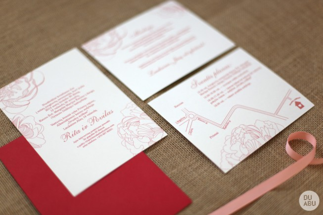 duabu_PR_wedding_stationery_peonies_bijunai_kvietimai_07