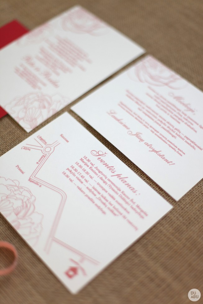 duabu_PR_wedding_stationery_peonies_bijunai_kvietimai_08