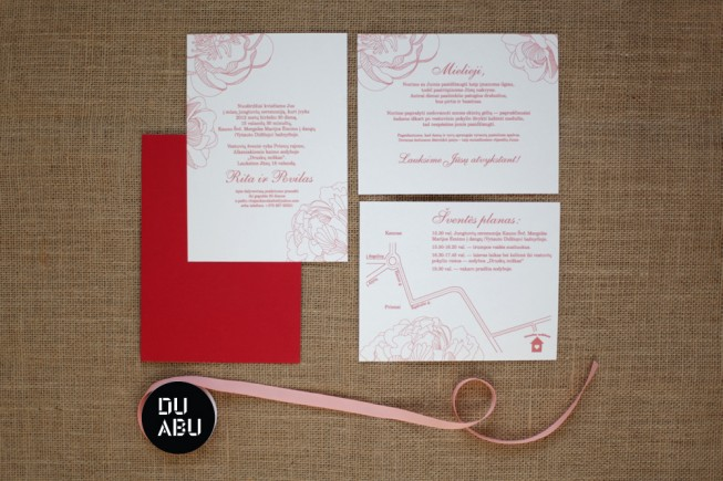 duabu_PR_wedding_stationery_peonies_bijunai_kvietimai_09