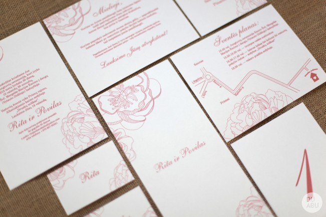 duabu_PR_wedding_stationery_peonies_bijunai_kvietimai_13