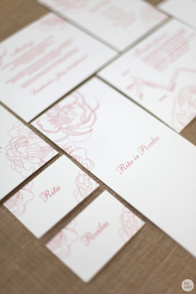 duabu_PR_wedding_stationery_peonies_bijunai_kvietimai_14