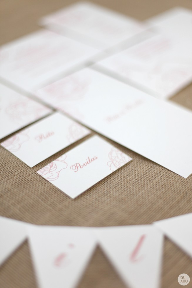 duabu_PR_wedding_stationery_peonies_bijunai_kvietimai_20