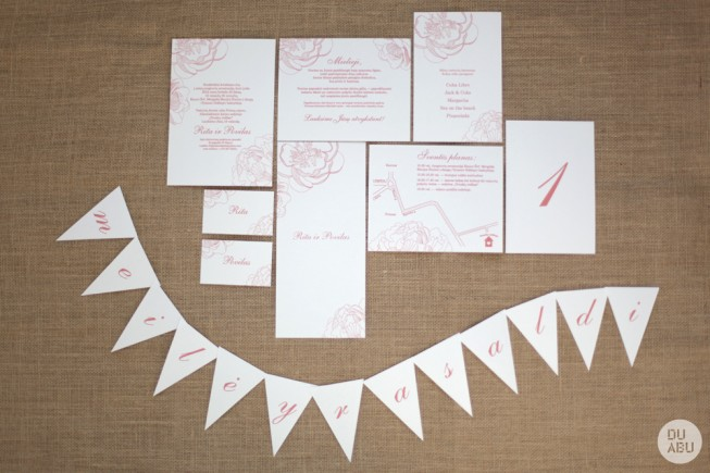 duabu_PR_wedding_stationery_peonies_bijunai_kvietimai_21