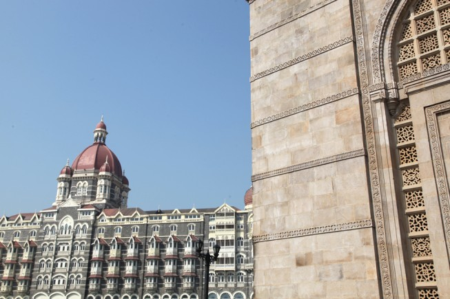 duabu_india_mumbai_travels_28